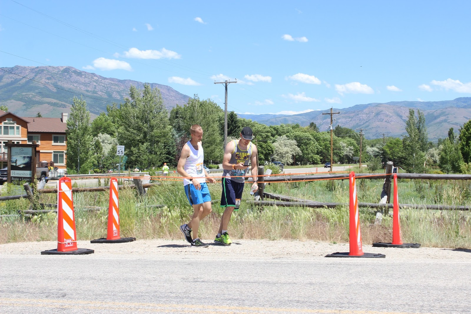 2016-Ragnar-Wasatch-Back_Blake-to-Matt