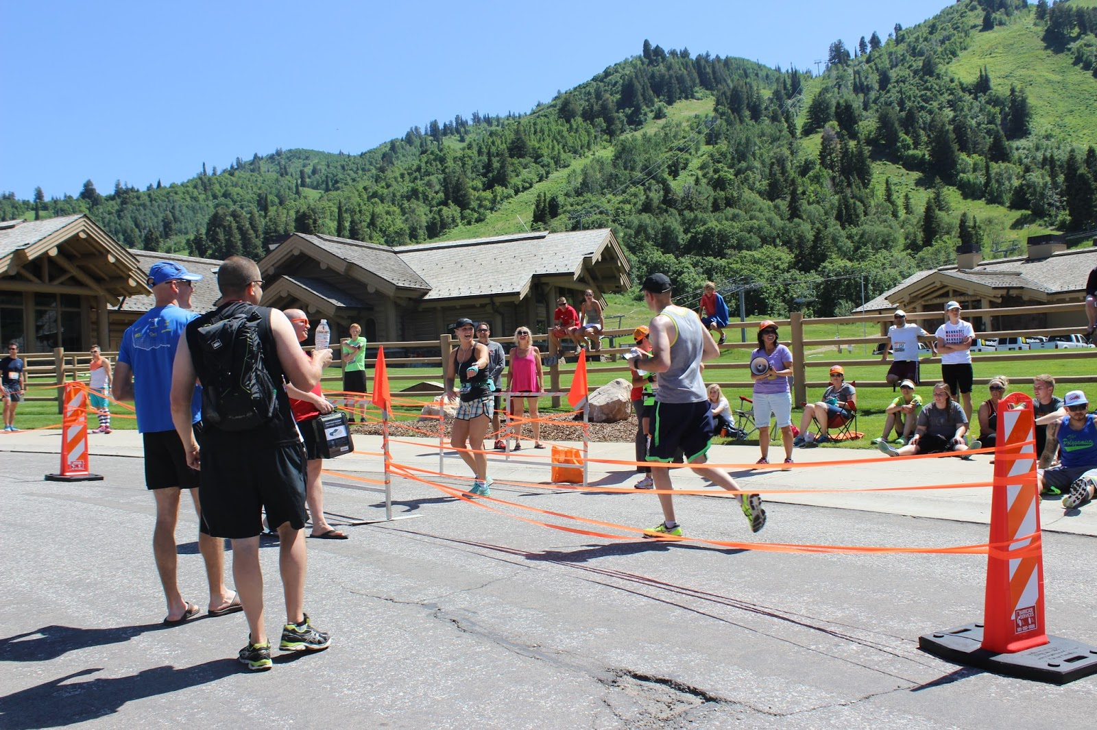 2016-Ragnar-Wasatch-Back_Exchange-12-Matt