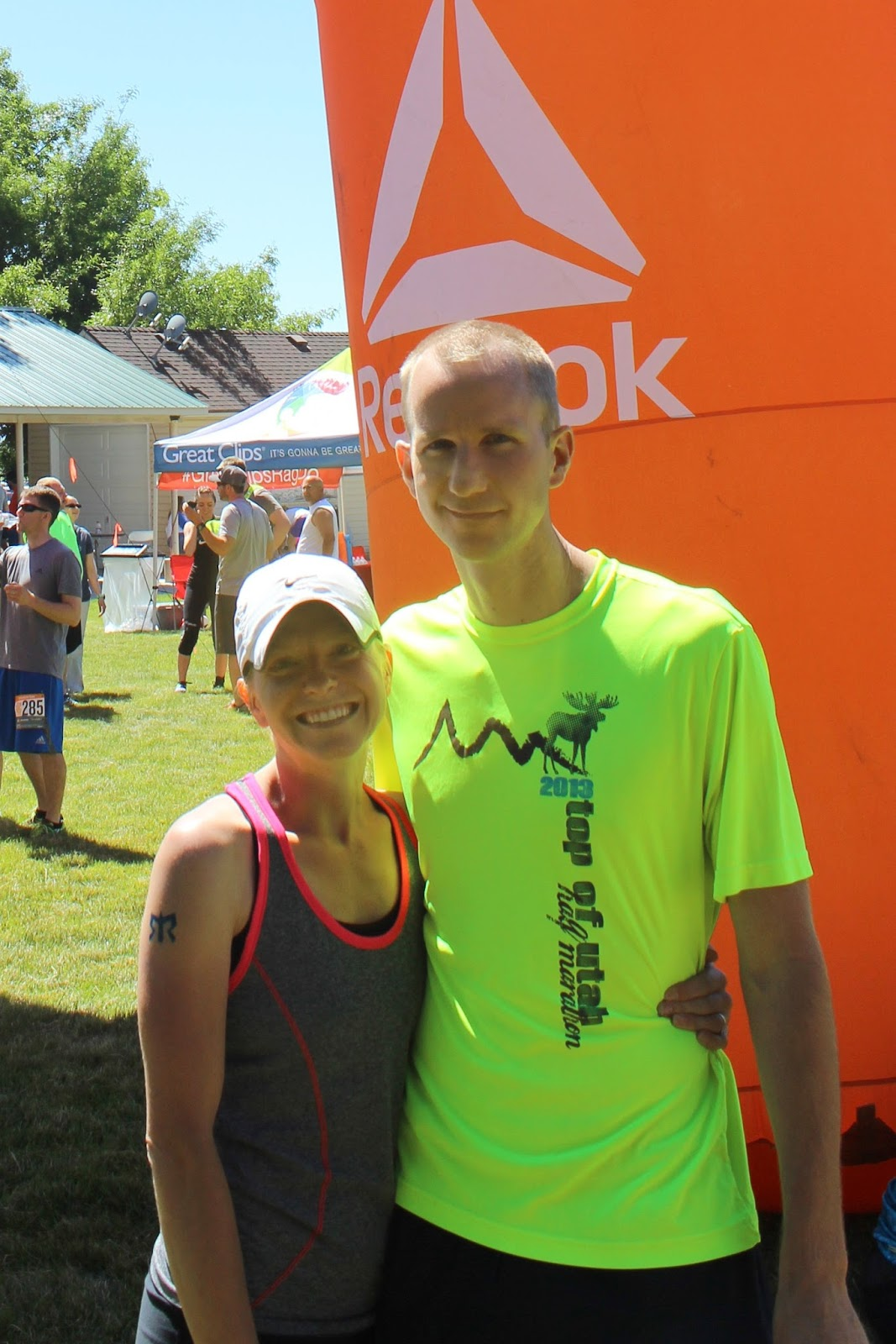 2016-Ragnar-Wasatch-Back_Exchange-6-Cyndi-and-Blake