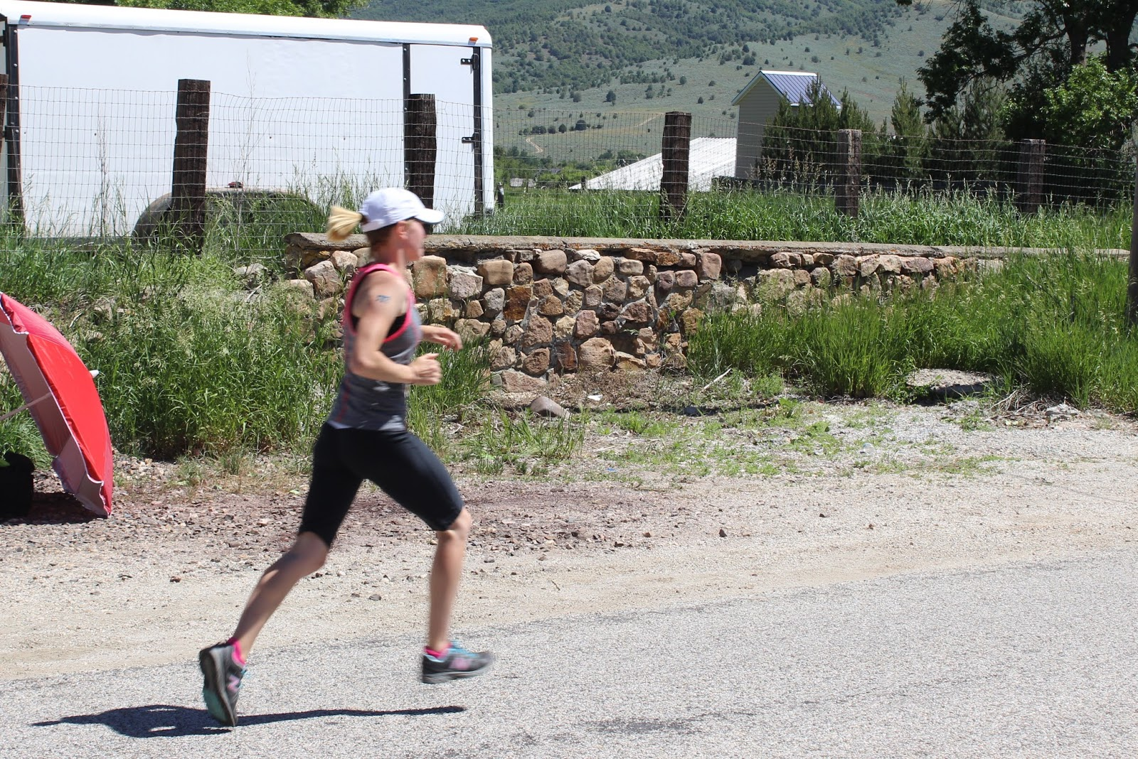 2016-Ragnar-Wasatch-Back_Exchange-6-Cyndi