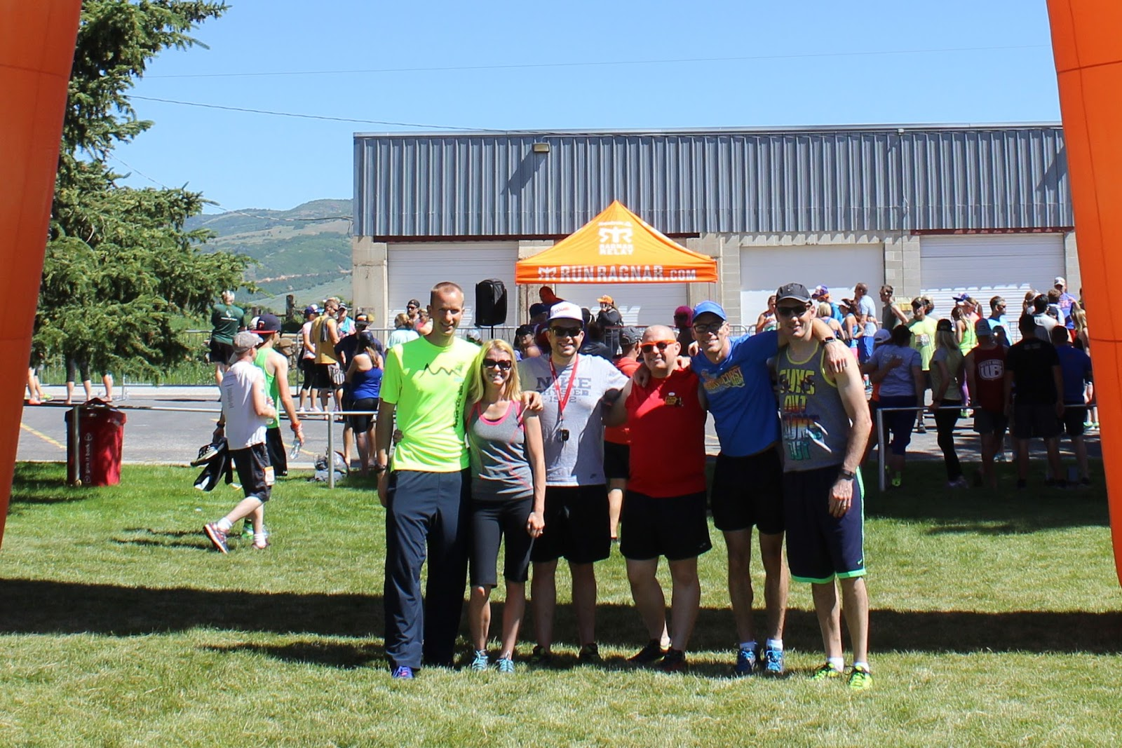 2016-Ragnar-Wasatch-Back_Exchange-6-photo-2