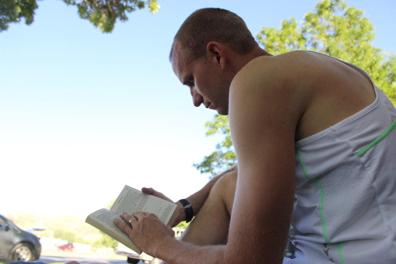 2016-Ragnar-Wasatch-Back_Reading