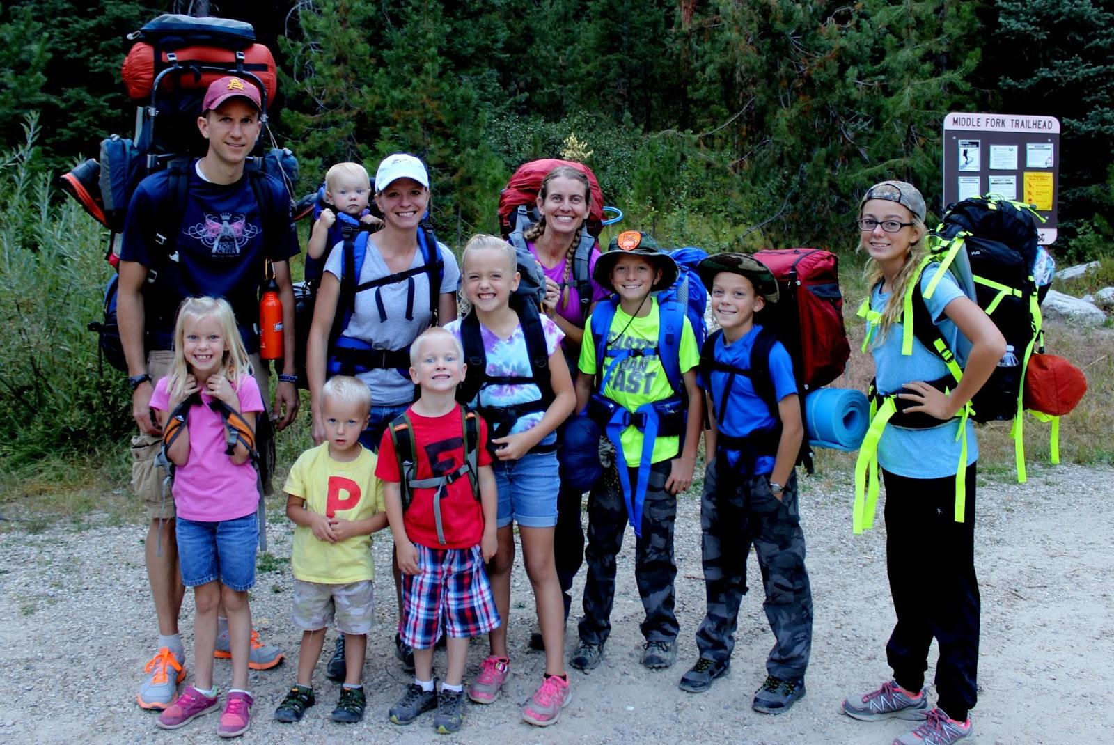 84a91c55a1f1 Hiking – blake runs
